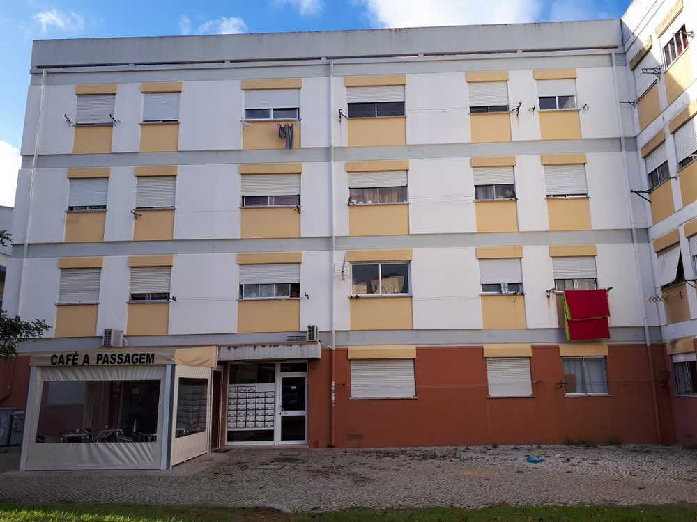 Setúbal Setúbal Apartment Bild 116109