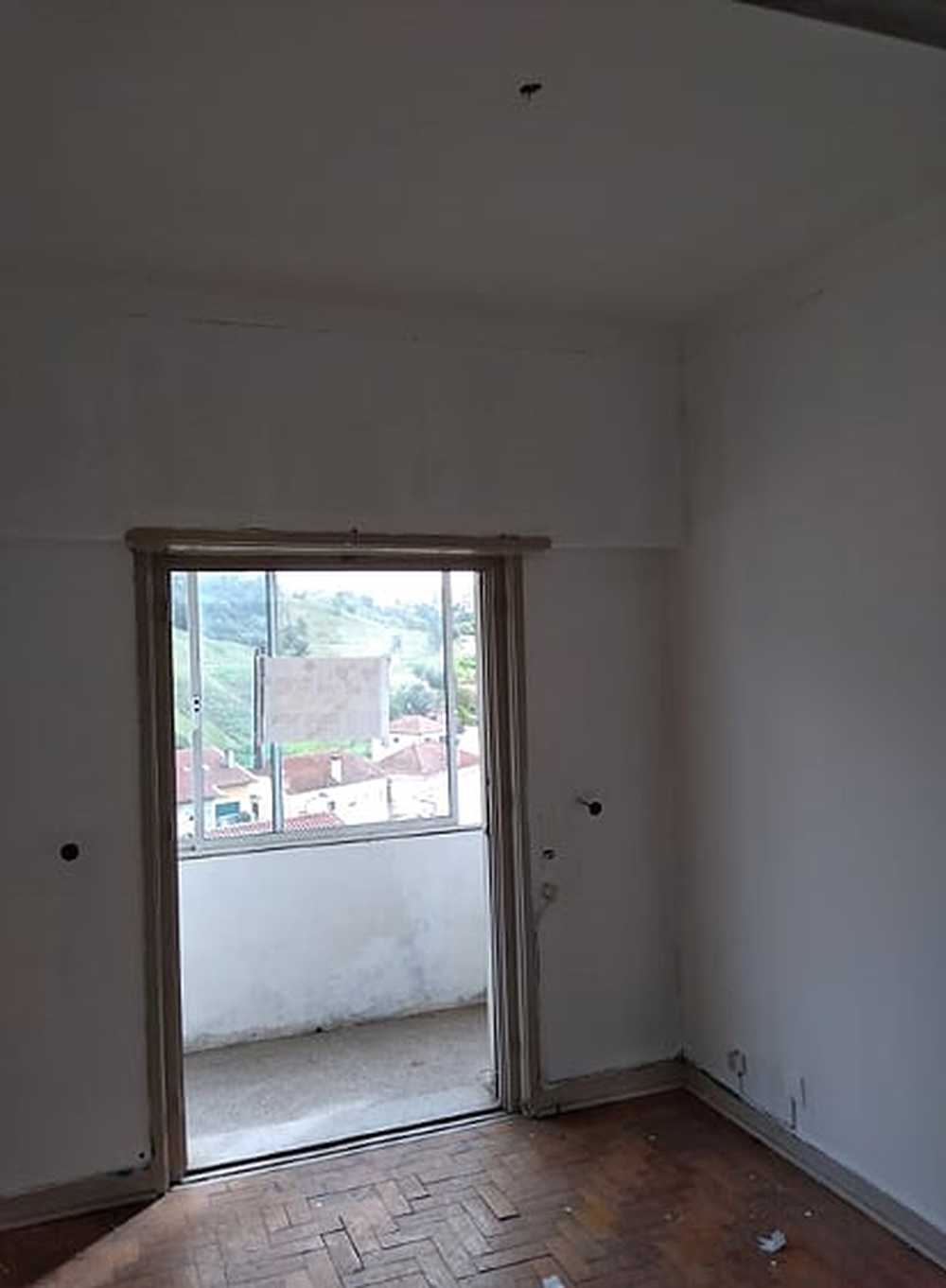Paúl Coimbra 公寓 照片 #request.properties.id#