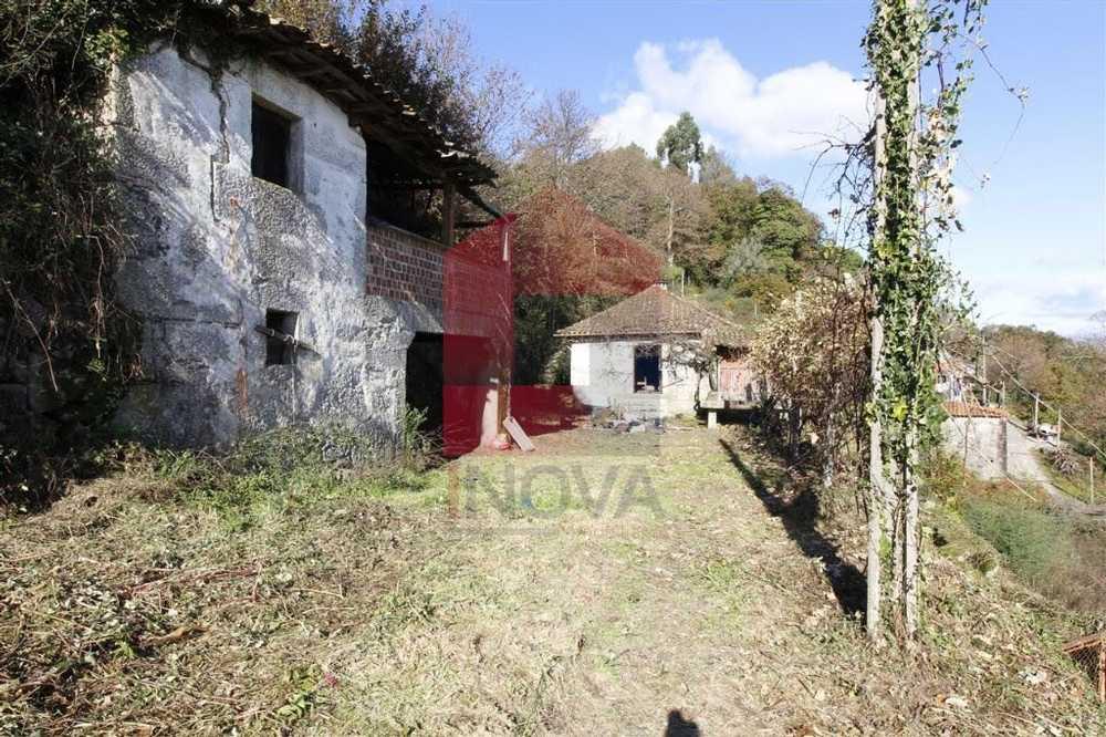 Duas Igrejas Vila Verde house picture 115813