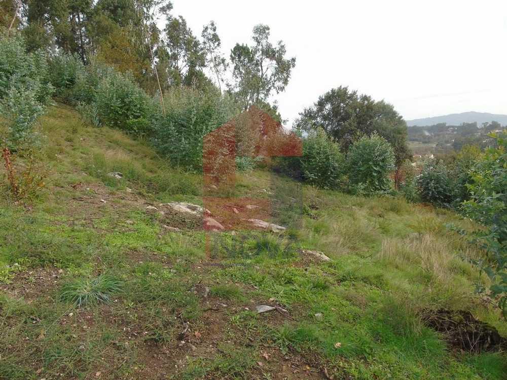 Esqueiros Vila Verde terrain picture 115520