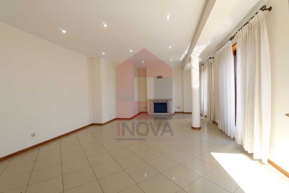 Real Ponte Da Barca Apartment Bild 115733