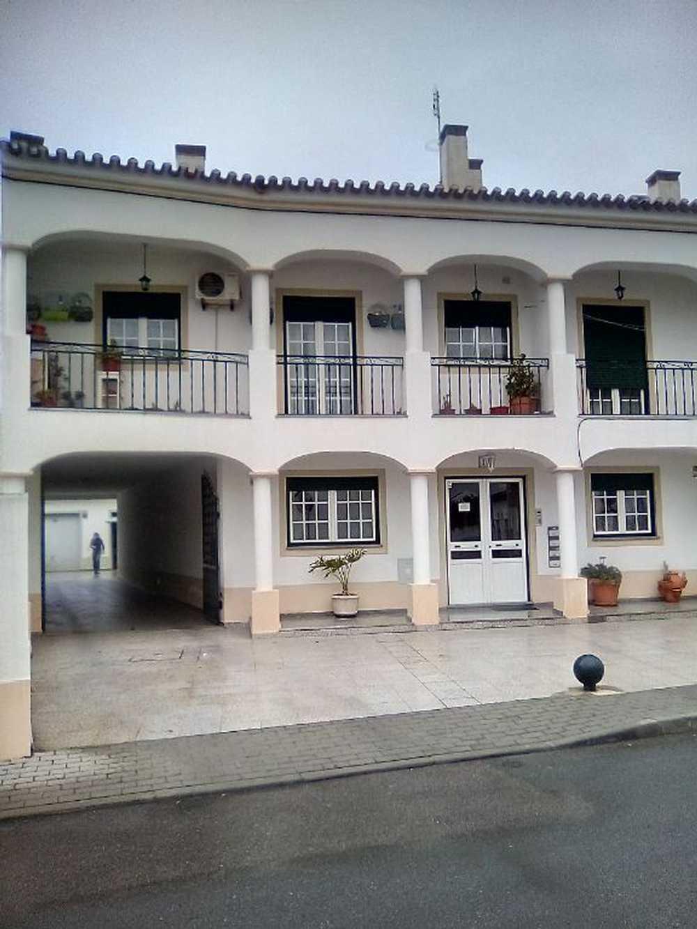 Ponte de Sor Ponte De Sor 公寓 照片 #request.properties.id#