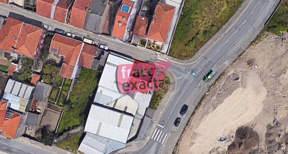 Vela Vila Do Porto terrain picture 113644