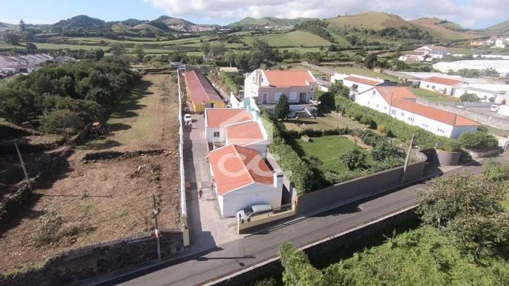 Fajã de Baixo Ponta Delgada house picture 112971