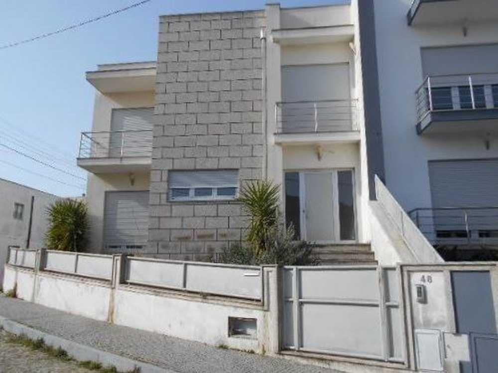 Antas Paredes De Coura house picture 114848
