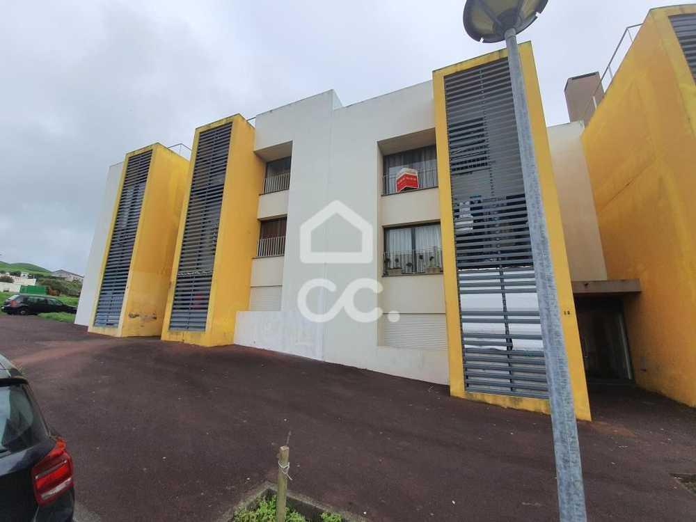 Fajã de Cima Ponta Delgada apartment picture 112981