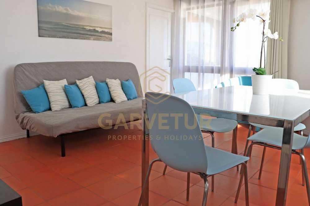 Quarteira Loulé apartamento foto #request.properties.id#