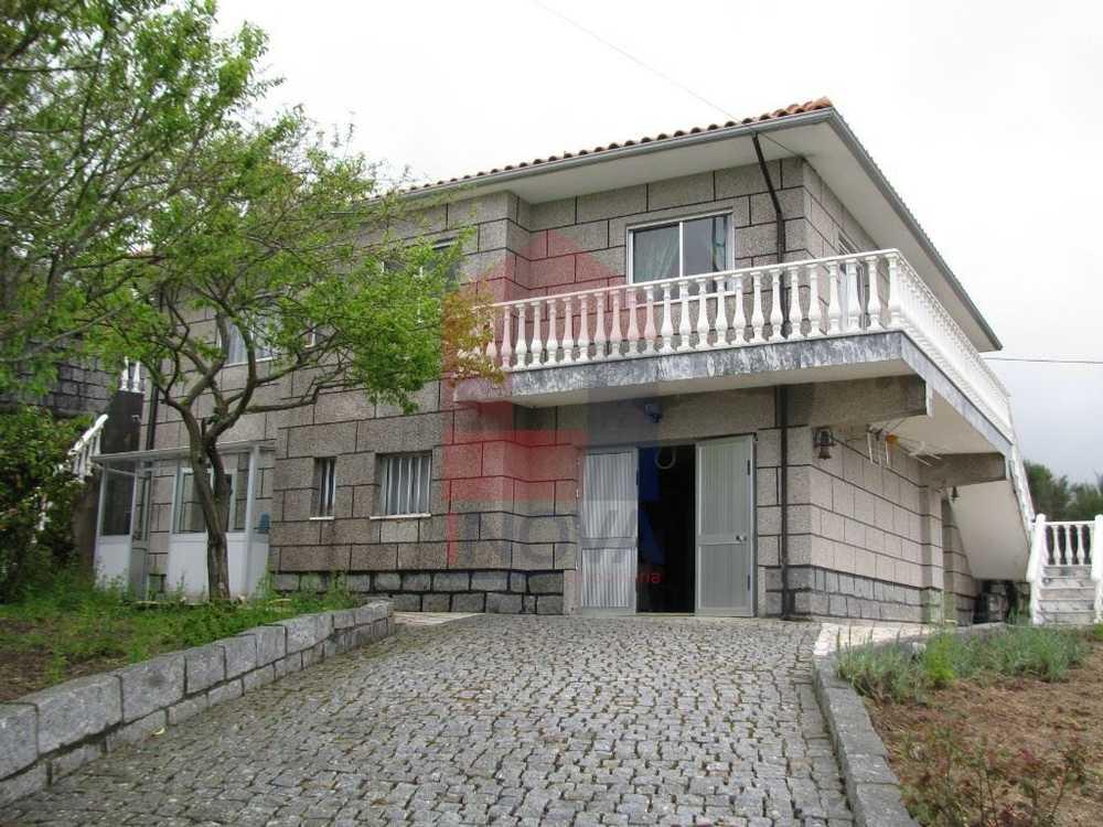Vinhal Vila Verde house picture 115512