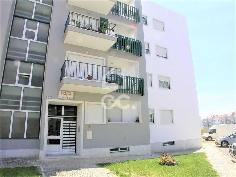Azambuja Azambuja apartment picture 112641