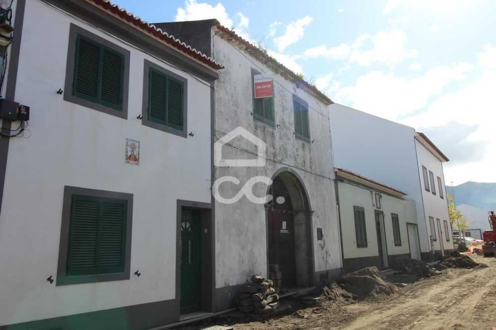 Ribeira Seca Ribeira Grande casa imagem 112960