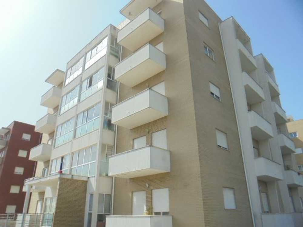 Albergaria-A-Velha Albergaria-A-Velha appartement photo 114594