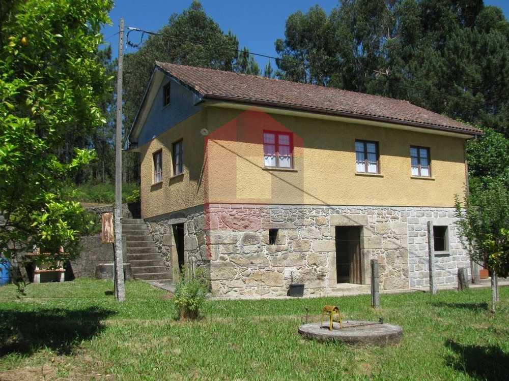 Ponte Vila Verde house picture 115116