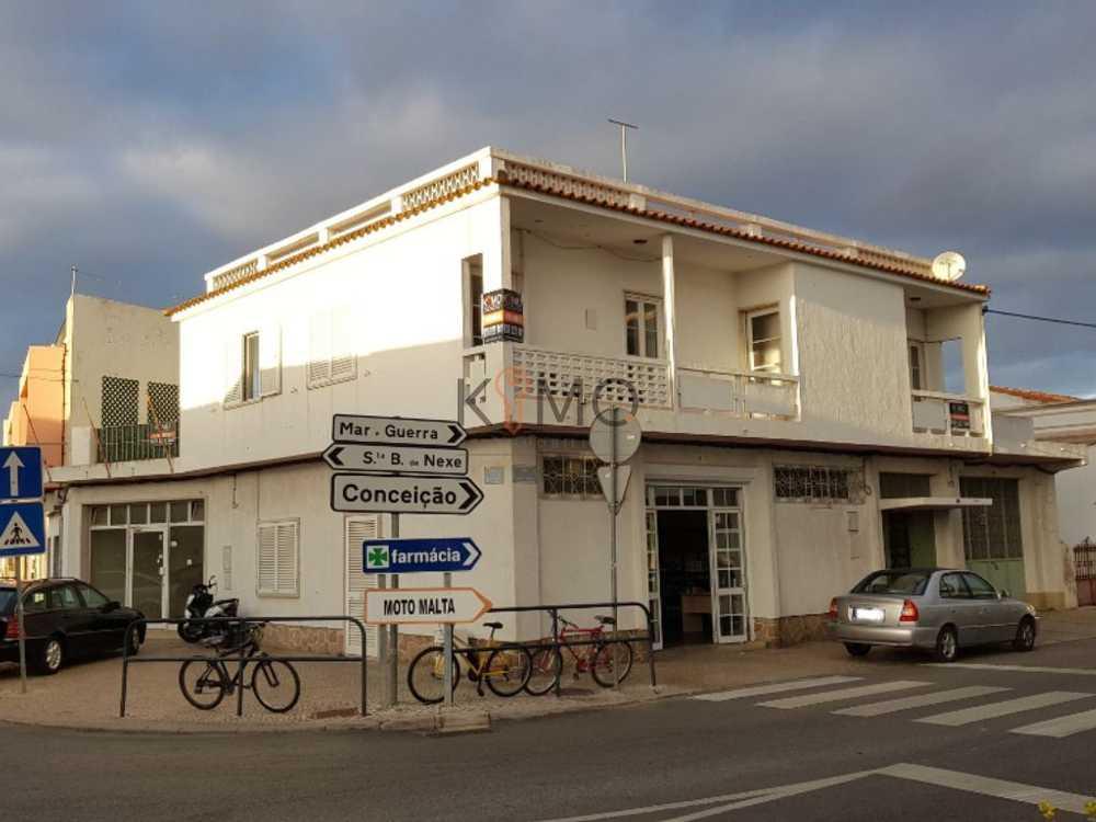 Faro Faro house picture 114115