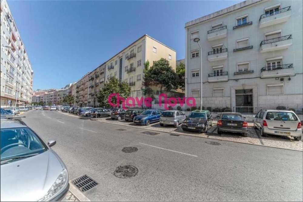 Belas Sintra lägenhet photo 113367