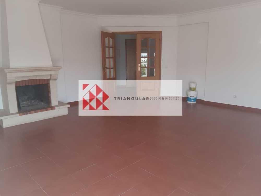 Pinhal Novo Palmela appartement photo 113779