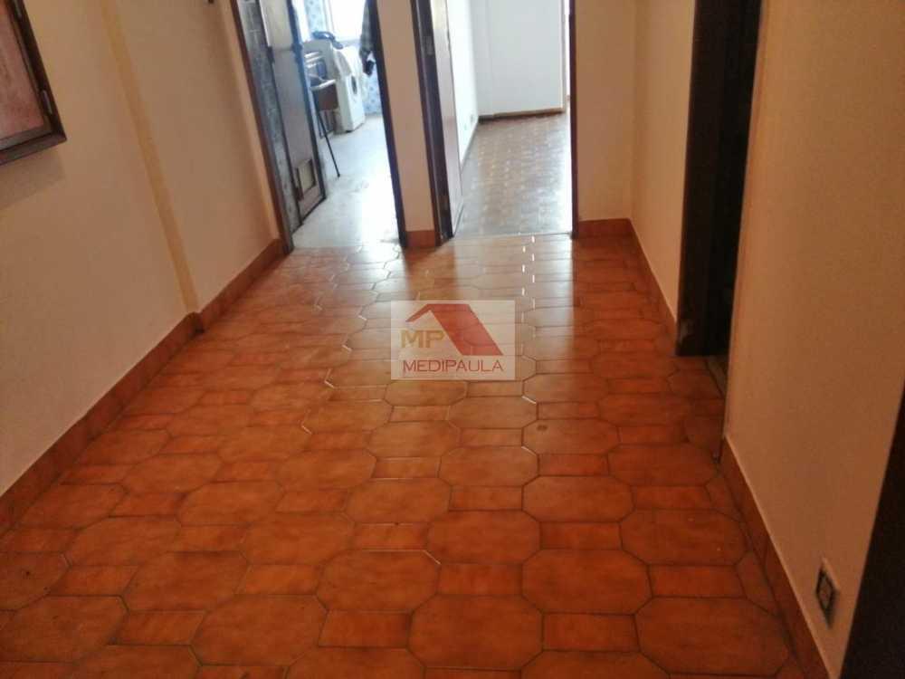 Belas Sintra lägenhet photo 114318