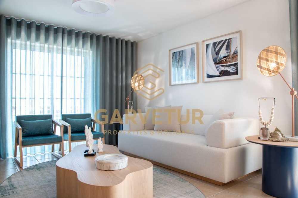 Cabanas Tavira apartment picture 111345