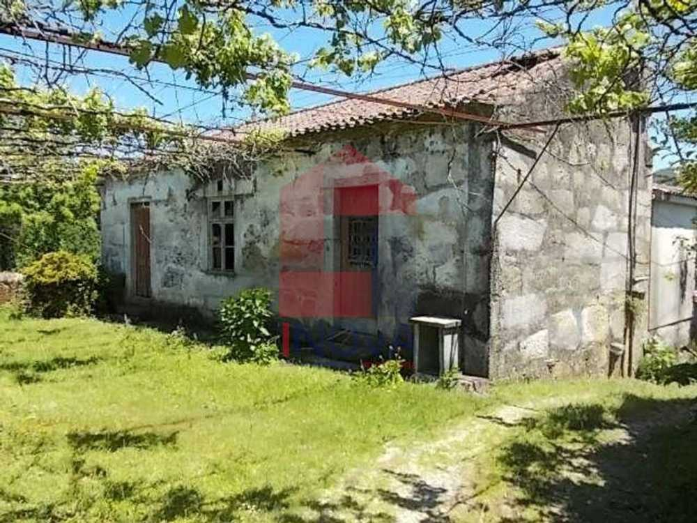 Ponte Vila Verde house picture 115563