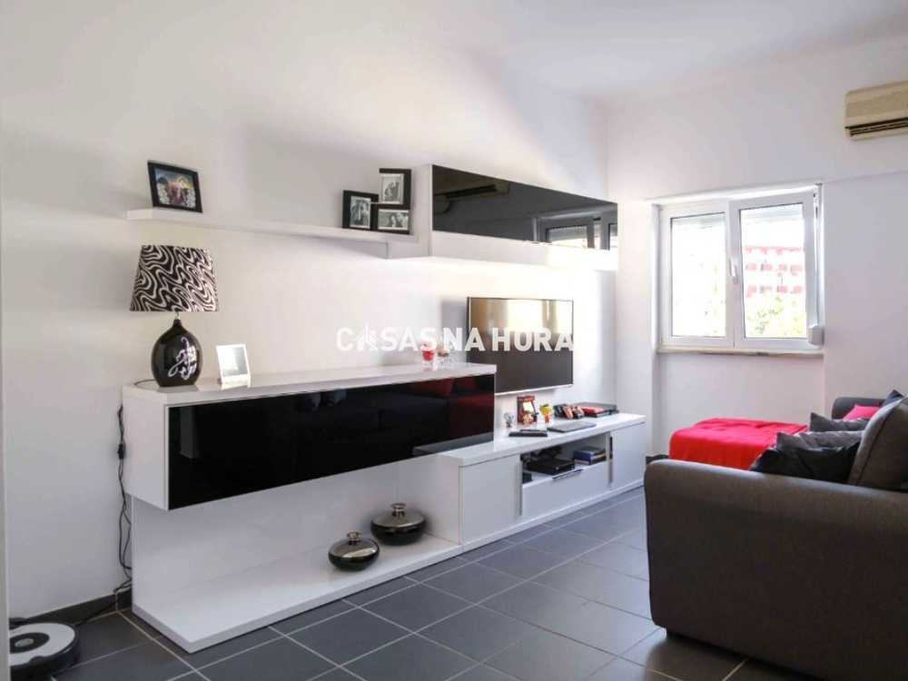 Santo André Barreiro appartement photo 113789