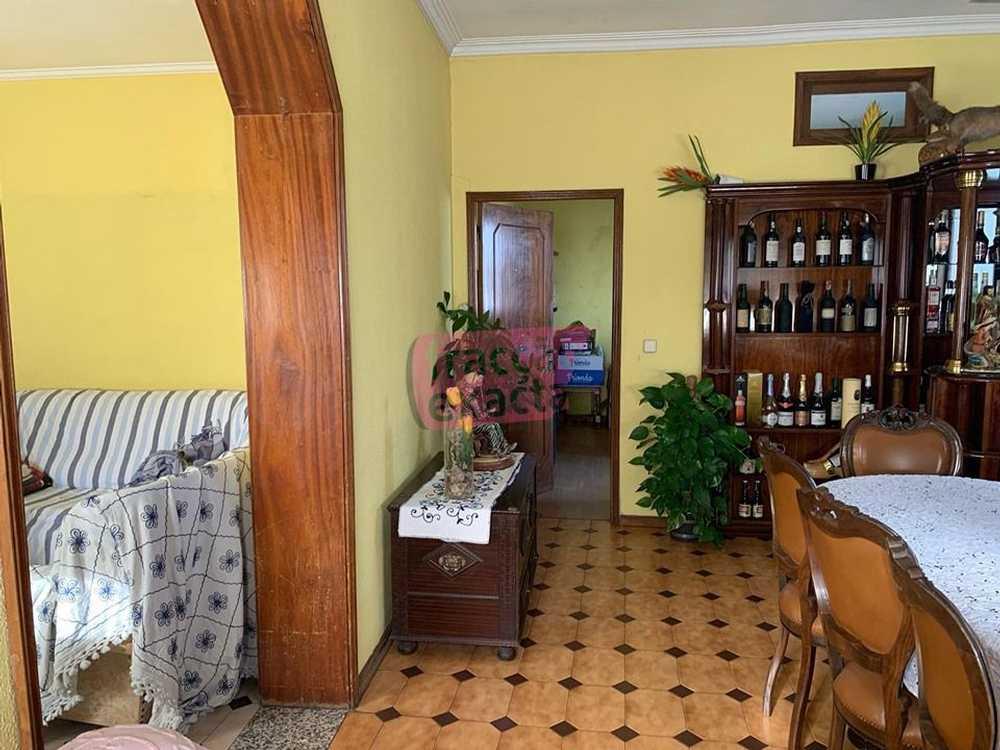 Alfena Valongo casa imagem 114698