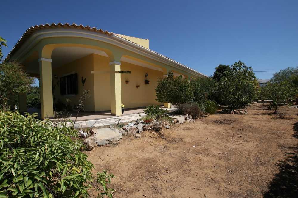 Lagoa Lagoa (Algarve) villa picture 115979