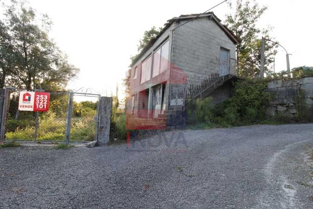 Ponte Vila Verde house picture 115691
