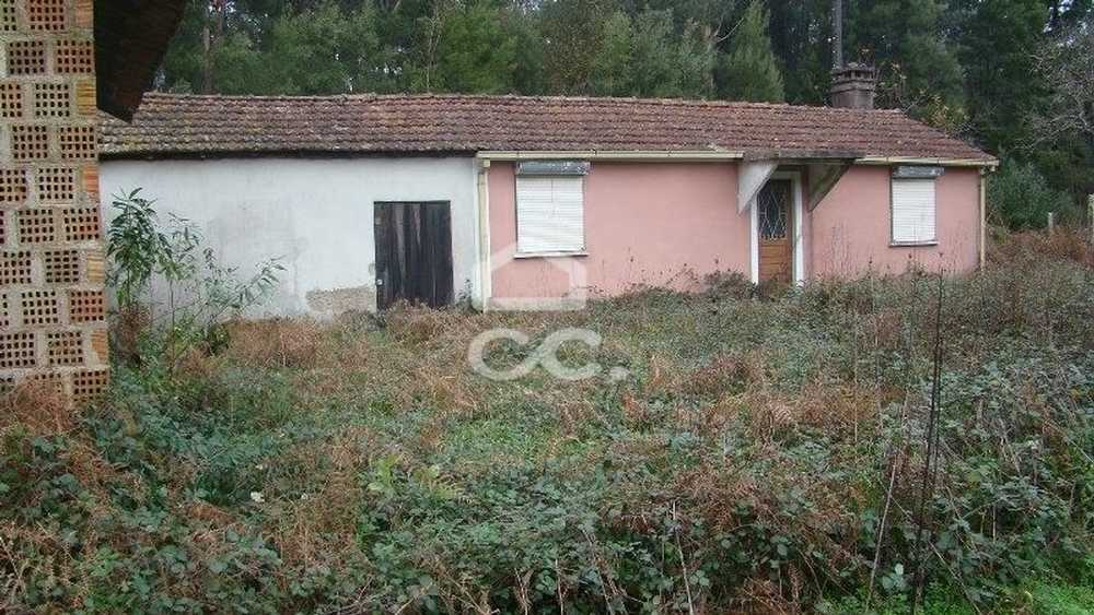 Campos Vila Nova De Cerveira maison photo 113003
