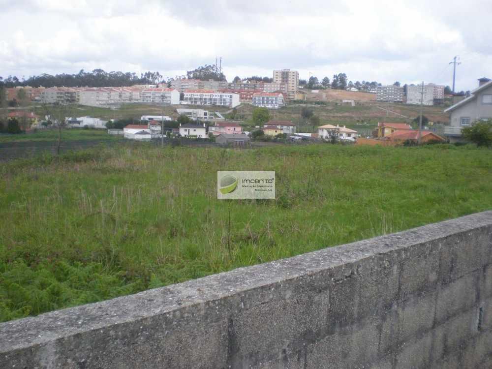 Fiães Santa Maria Da Feira 土地 照片 #request.properties.id#
