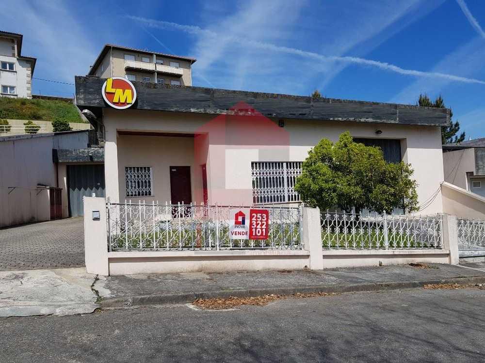 Moure Vila Verde house picture 115499