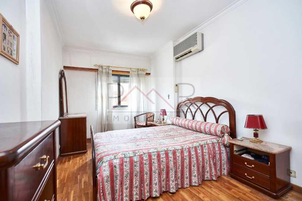 Amadora Amadora apartamento imagem 113881