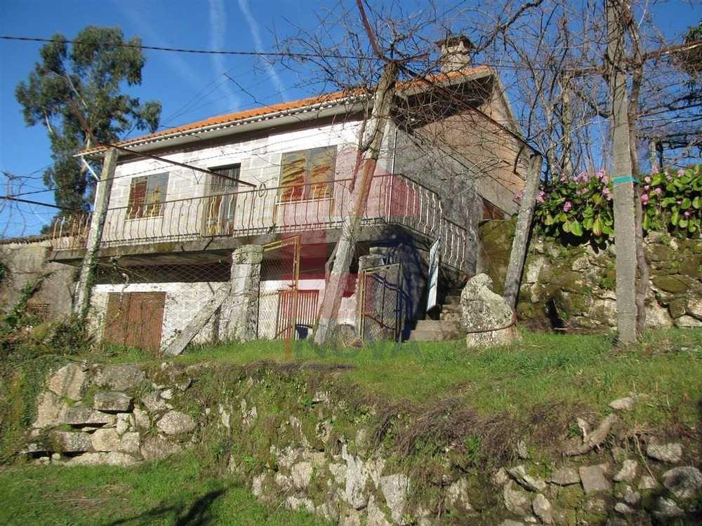 Gramas Ponte Da Barca house picture 115181