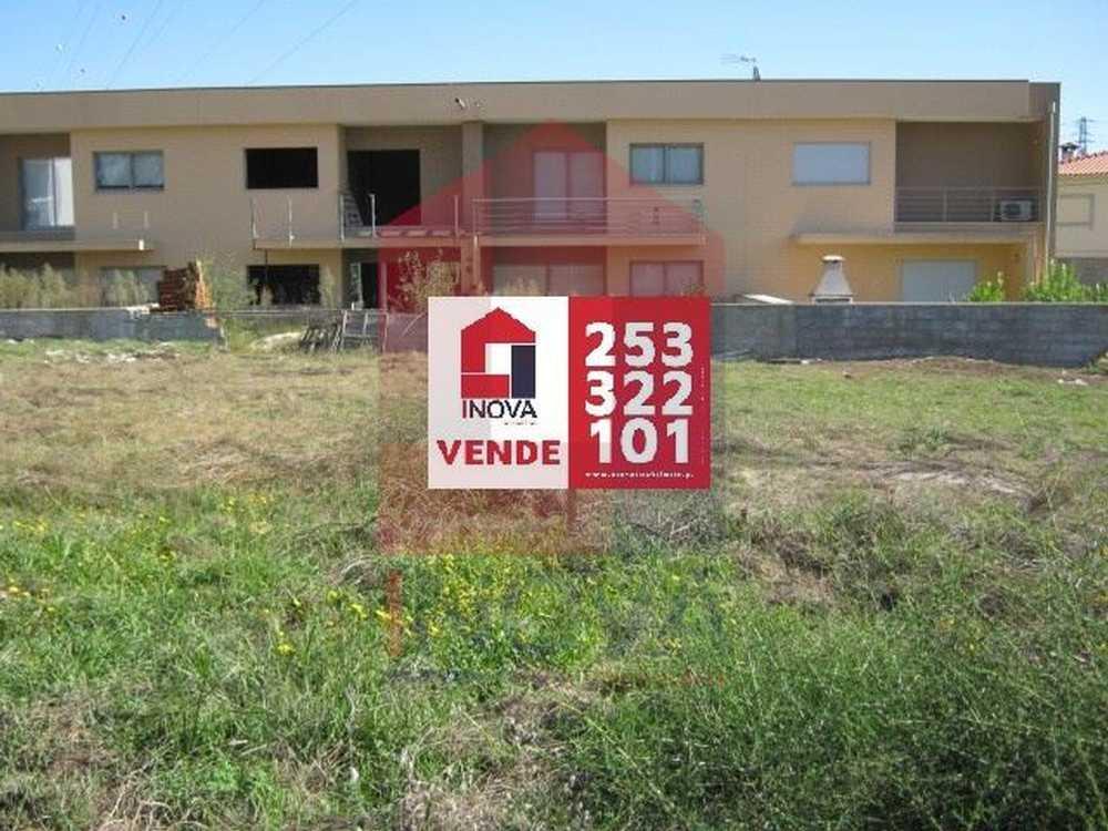 Soutelo Vila Verde terrain picture 115522