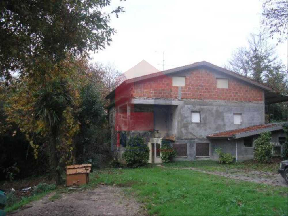 Sabariz Vila Verde house picture 115358