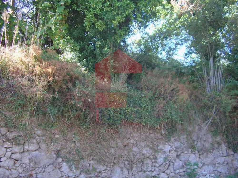 Esqueiros Vila Verde terrain picture 115146