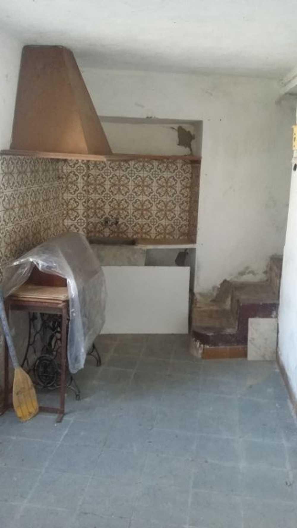 Póvoa e Meadas Castelo De Vide casa imagem 114870