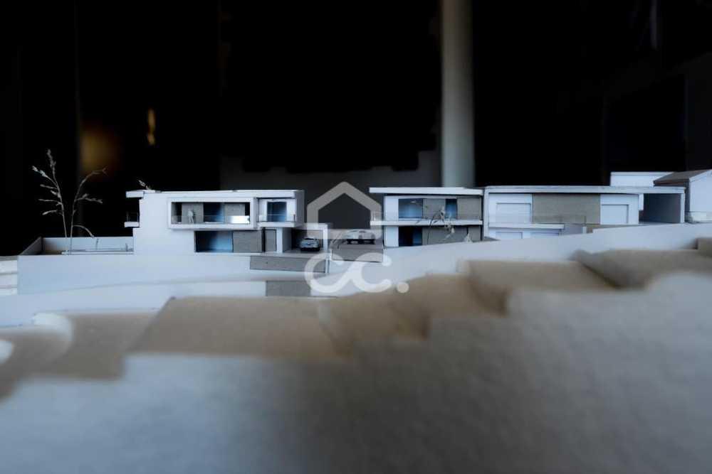 Cabeça Santa Penafiel house picture 112831