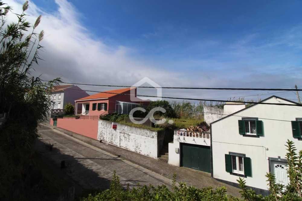 Remédios Ponta Delgada terrain picture 112949