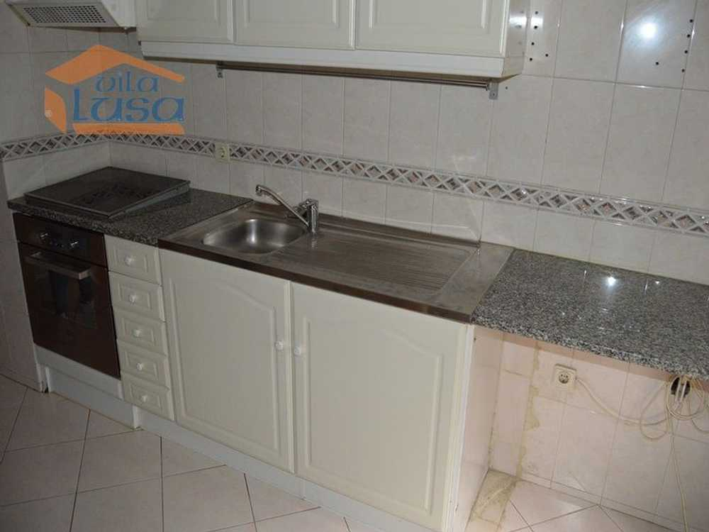 São Pedro Nordeste appartement photo 114452