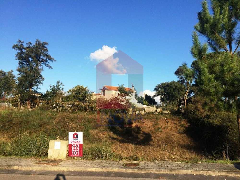 Soutelo Vila Verde terrain picture 115483
