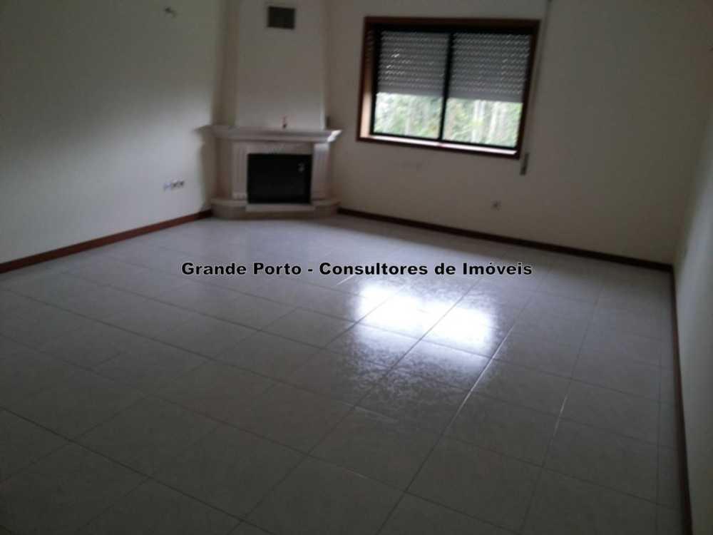Ermesinde Valongo apartment picture 114724