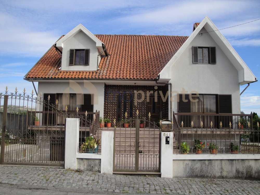 Golfeira Vila Do Porto maison photo 115966