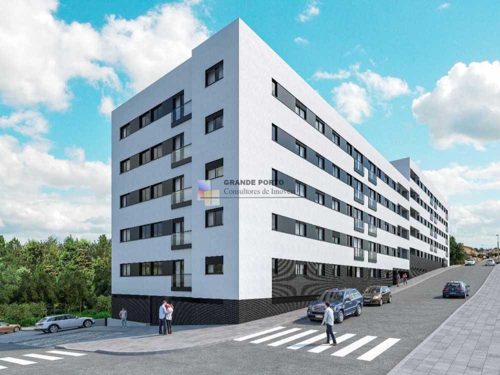 Ermesinde Valongo apartment picture 114731