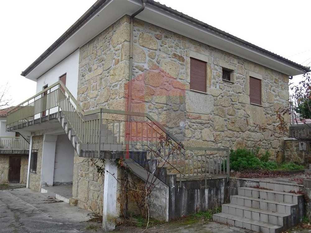 Dossãos Vila Verde house picture 115543