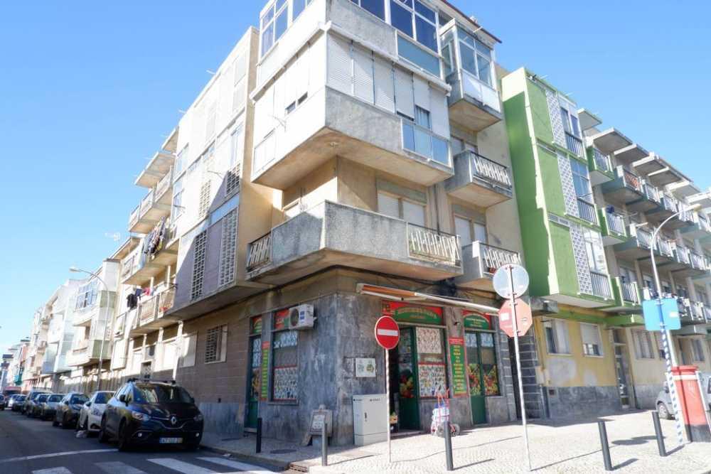 Algés Oeiras apartamento imagem 114169