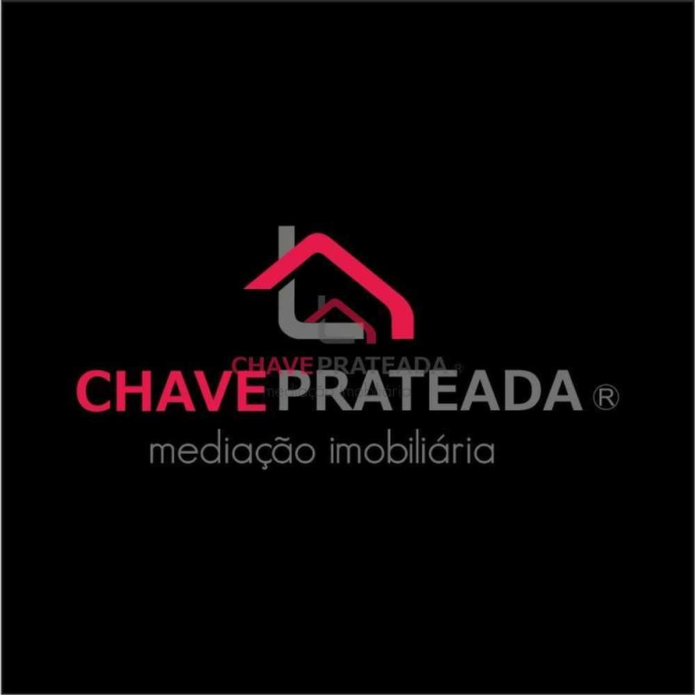 Ferreiros Amares house picture 111076