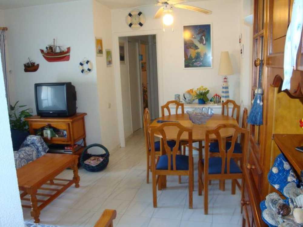 Corvo Corvo apartamento imagem 114332