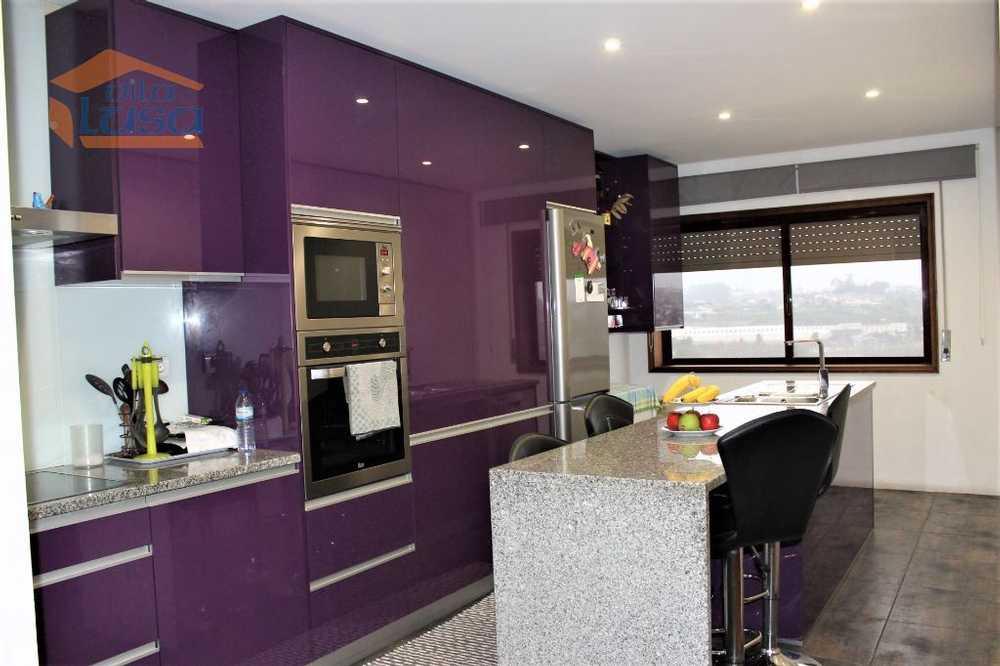São Pedro Nordeste apartment picture 113800