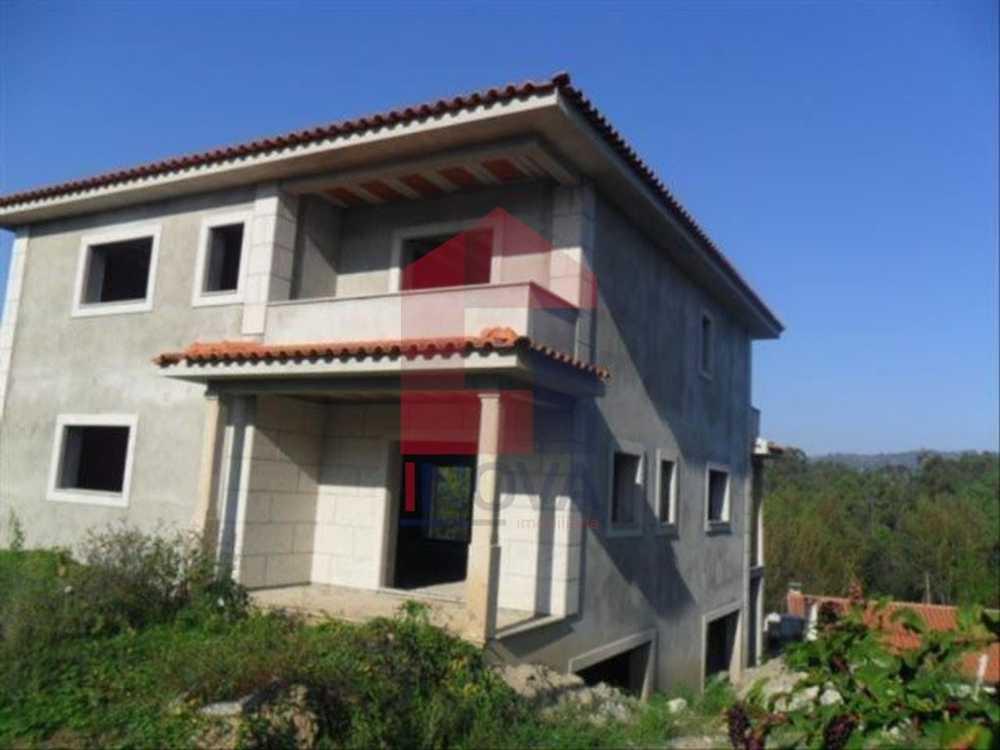 Loureira Vila Verde house picture 115054