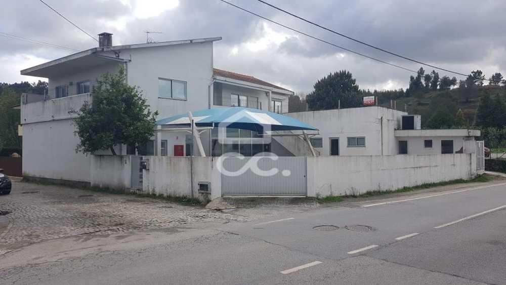 Penafiel Penafiel casa imagem 112828