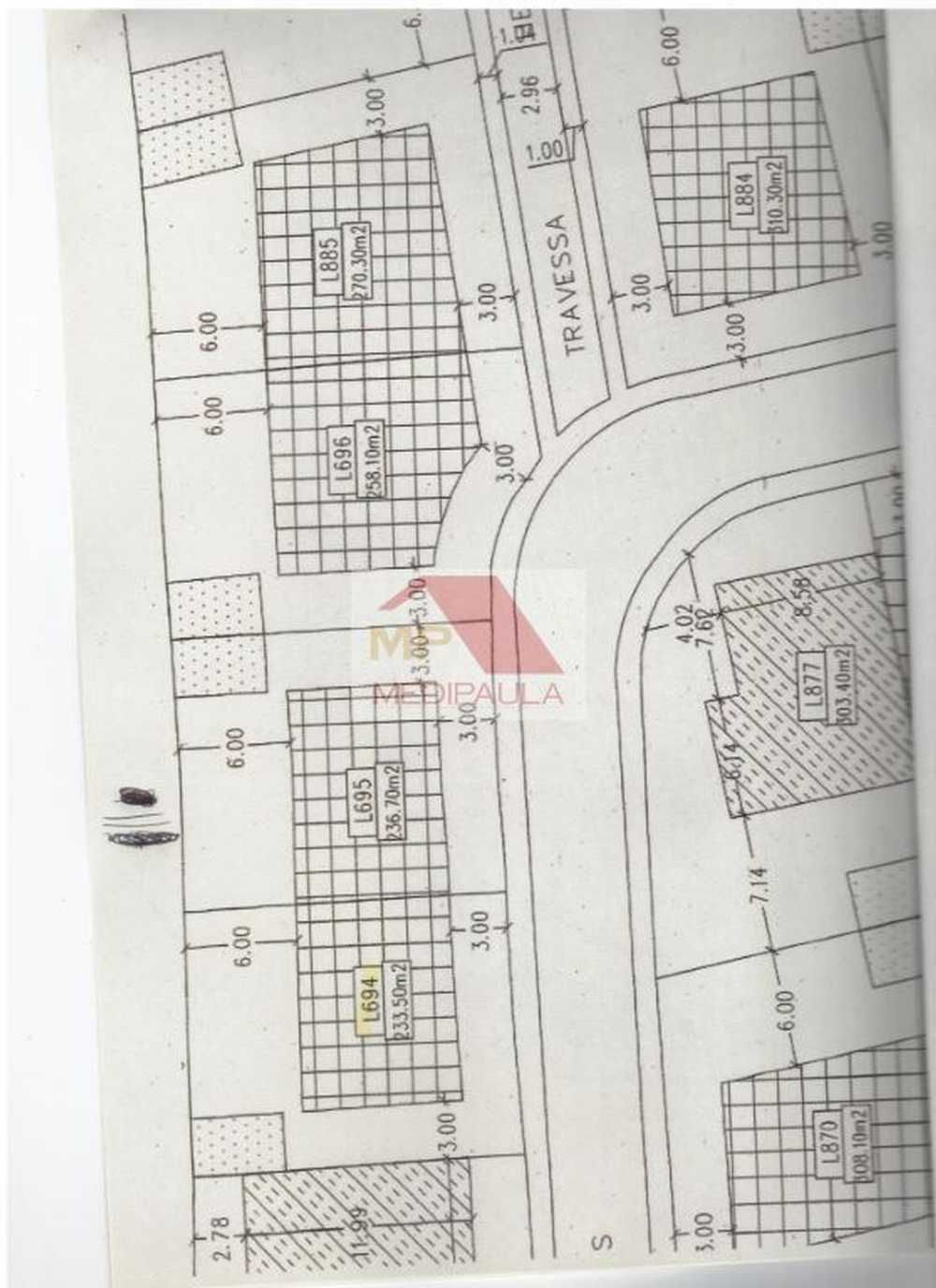 Famões Odivelas 土地 照片 #request.properties.id#
